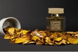 عطر لاريس 50 مل (Laris)