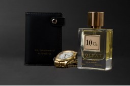 The 10 Oz. (50 ml)